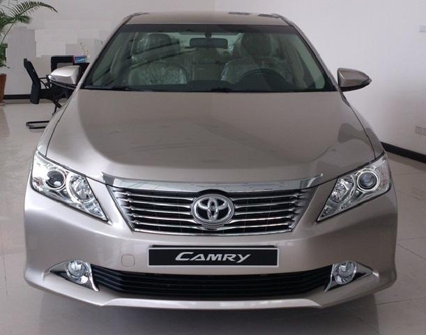 Camry-2013-2014-camry-2.0E-Toyotamydinh.org