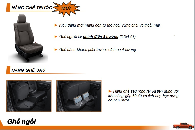 Hilux-2016-ghe-ngoi-3.0G-AT