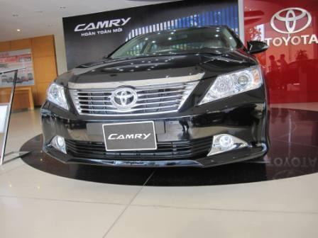 camry2_0-2013c