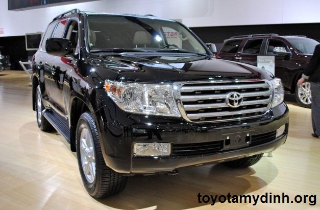 Toyota land cruiser-02