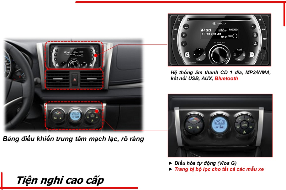 Vios-G-CD-bluetooth