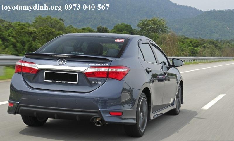 Toyota-Corolla-Altis-2014-xam