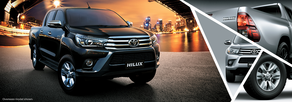 Hilux-coming-soon