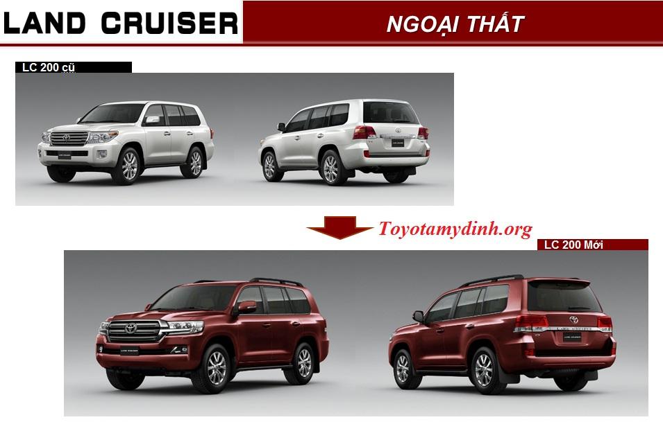 Toyota landcruiser 2016-nhung-thay-doi-be-ngoai