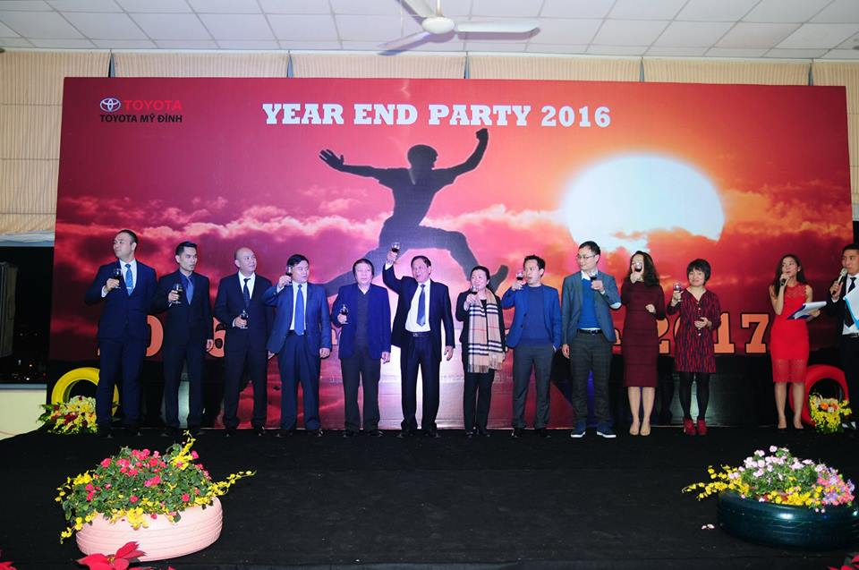 The-end-party-2016