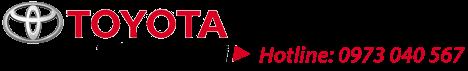 Toyota Mỹ Đình – Đại lý số 1 Toyota tại Việt Nam