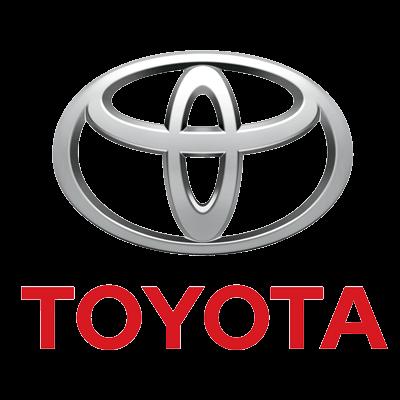 Toyota Mỹ Đình - Đại lý số 1 Toyota tại Việt Nam