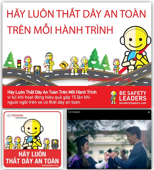 that-day-an-toan-can-thiet-khi-lai-xe