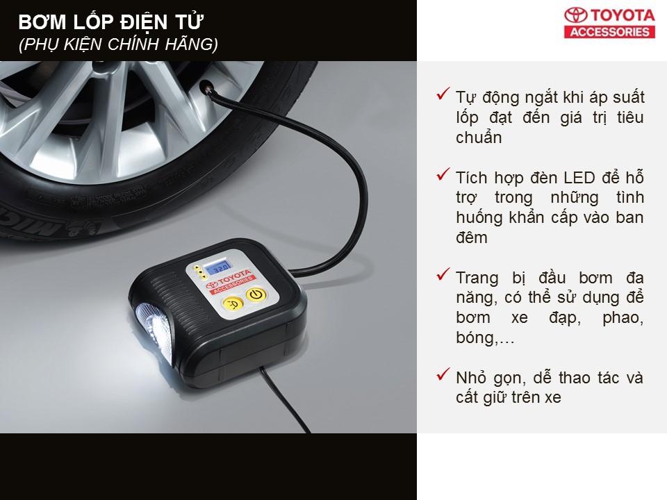 bom-lop-toyota-loai-den-LED-04