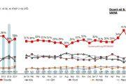Thông tin thị trường ô tô tháng 10 năm 2017-Toyota mỹ đình