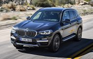 Thaco công bố giá bán mới cho xe BMW