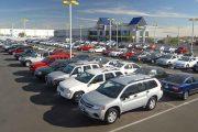 Liệu có phải là cơ hội mua xe? Ôtô nhập lại ồ ạt về nước: Giá xe sẽ giảm 15-20%?