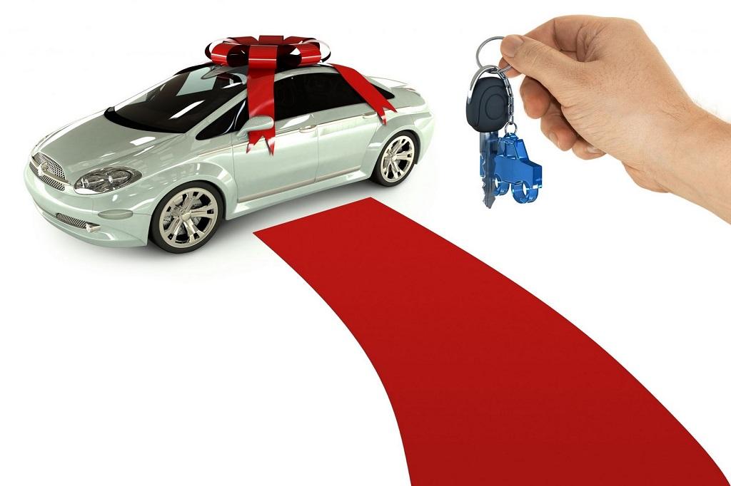 Thị trường ôtô tháng 3 khởi sắc, nhiều xe nhập chưa có hàng