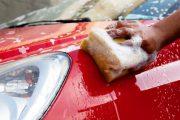 Vệ sinh nội thất ô tô và những điều cần lưu ý