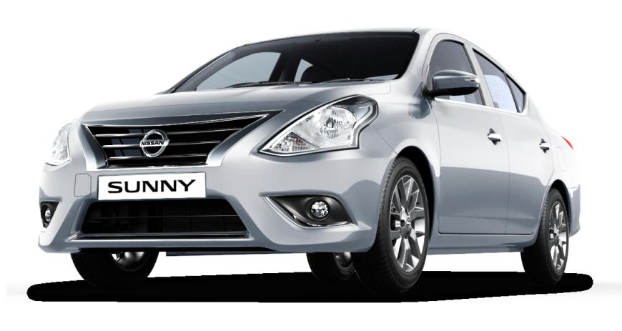Đối Thủ Toyota Vios Bất ngờ tăng giá
