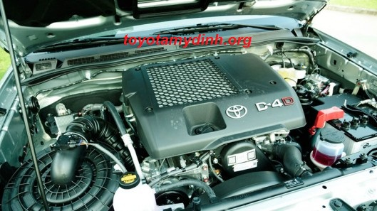 toyota-fortuner-2014-may-dau-toyotamydinh.org