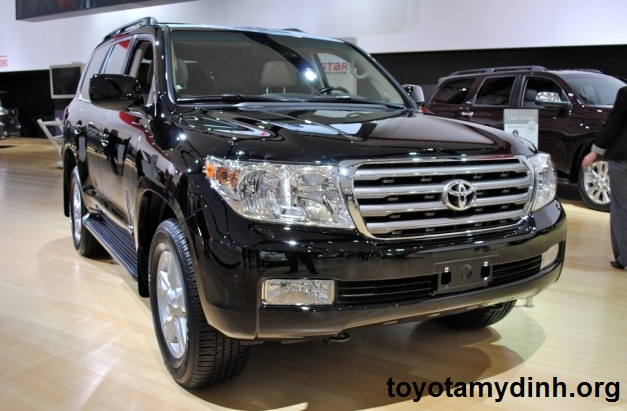Toyota land cruiser-02