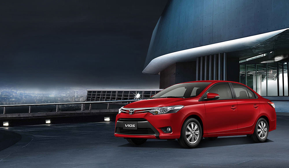 toyota-vios-2014-do