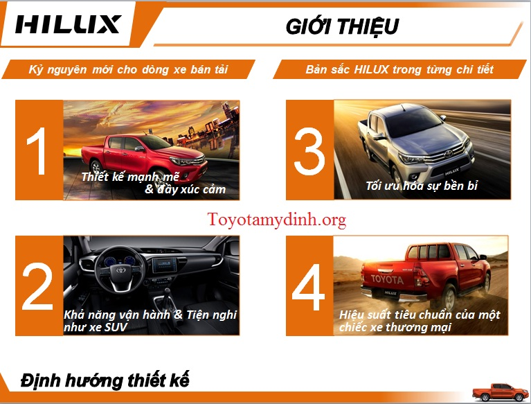 Toyota-hilux-2016-dinh-huong-thiet-ke-moi