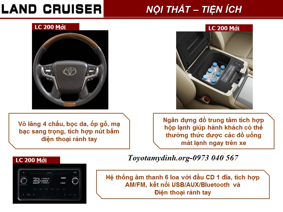 Toyota landcruiser 2016-vo-lang-cd-coolbox