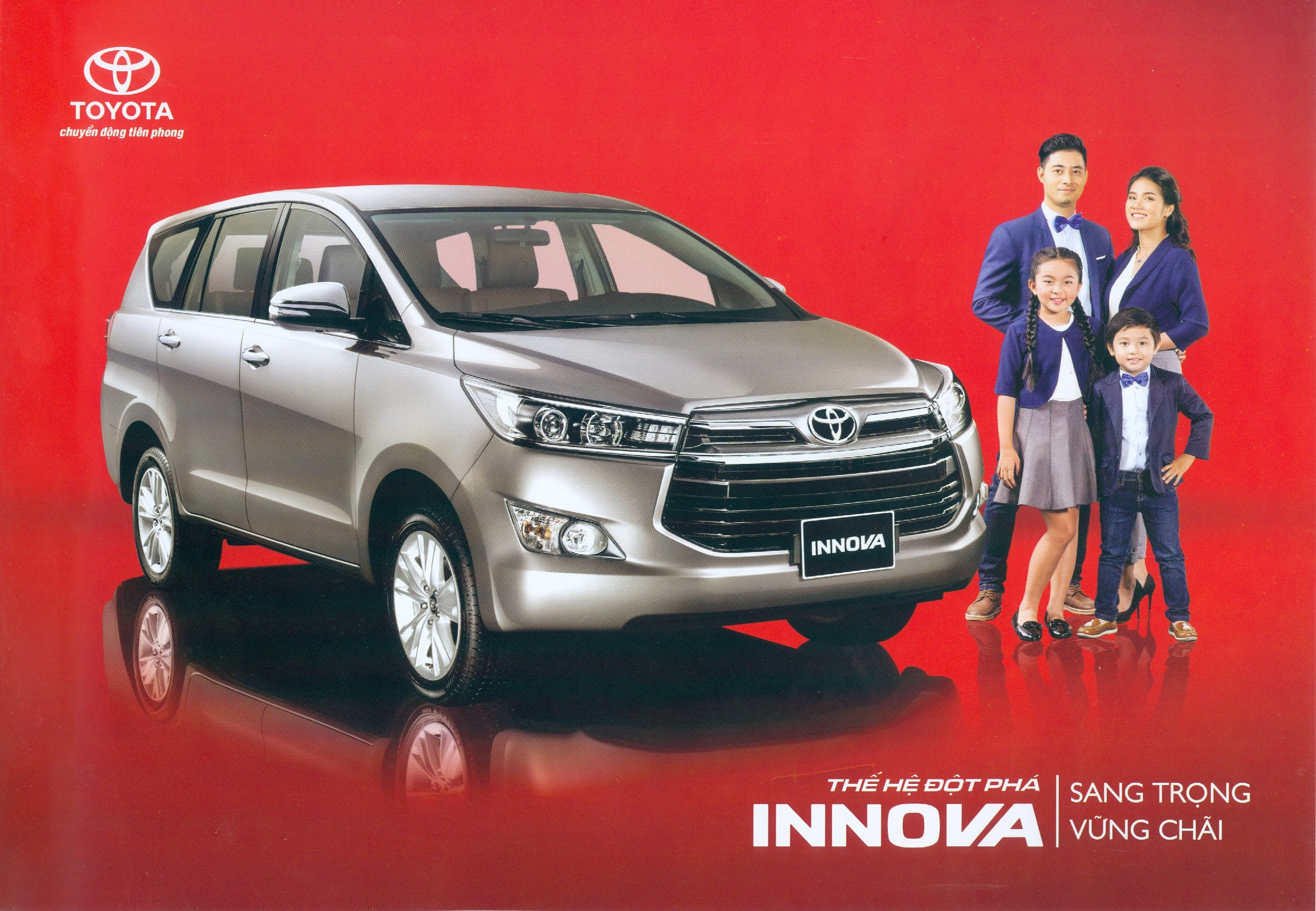 Catalog All new innova 2016-010001