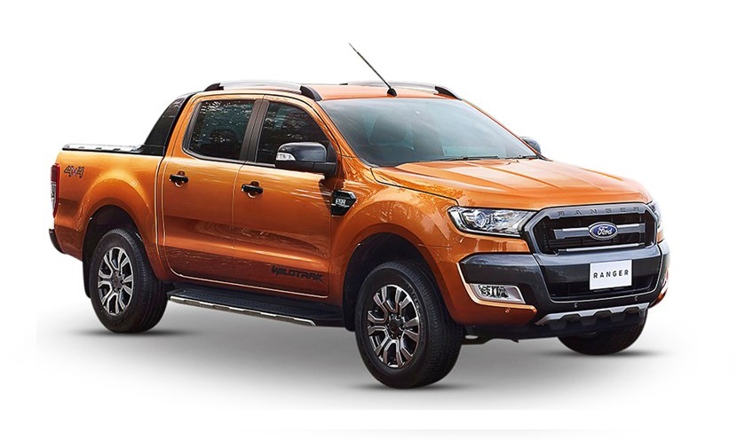 Ford-Ranger-WILDTRACK-2016