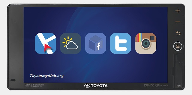 toyota-fortuner-2017-dvd-android