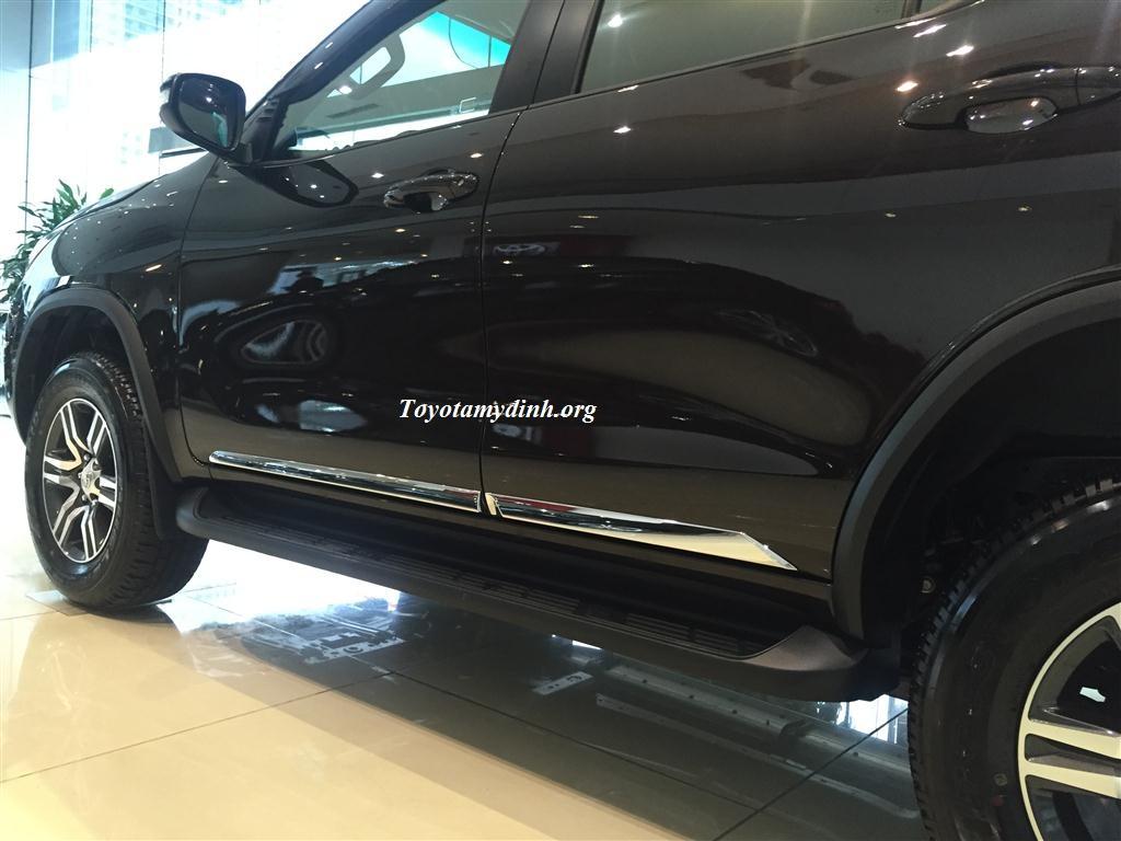 Fortuner G-2017-nep-hong-xe