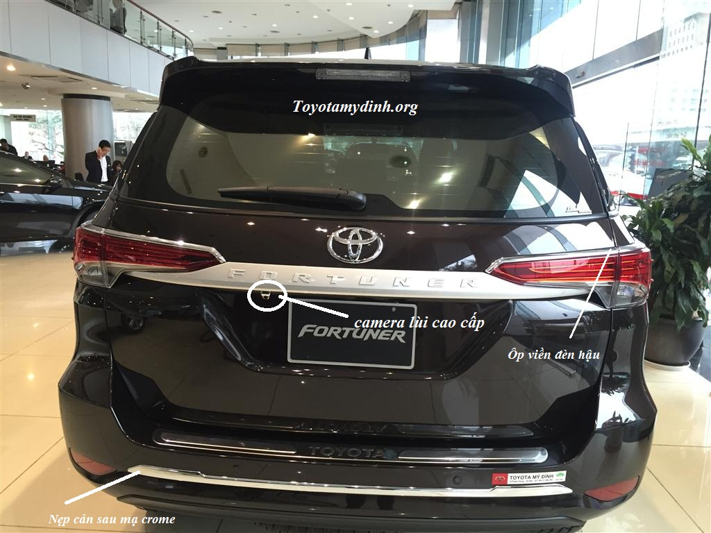 Fortuner G-2017-sau-xe