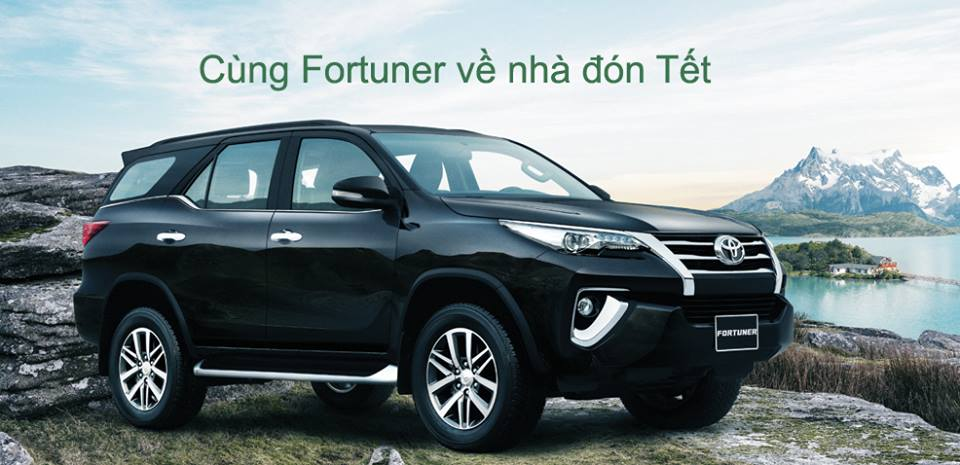 fortuner-2017-ve-nha-don-tet