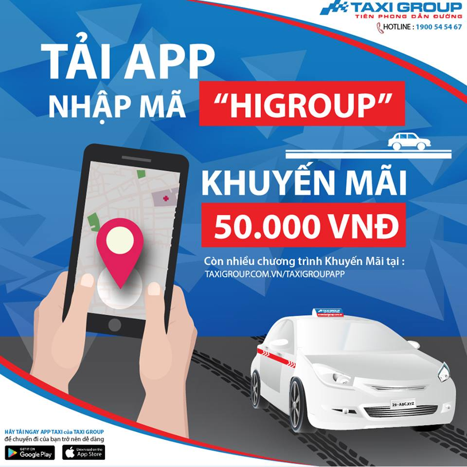 tai-app-higroup