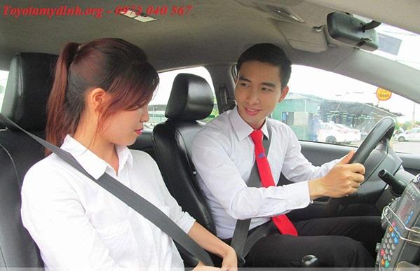 huong-dan-that-day-an-dai-an-toan-toyotamydinh.org