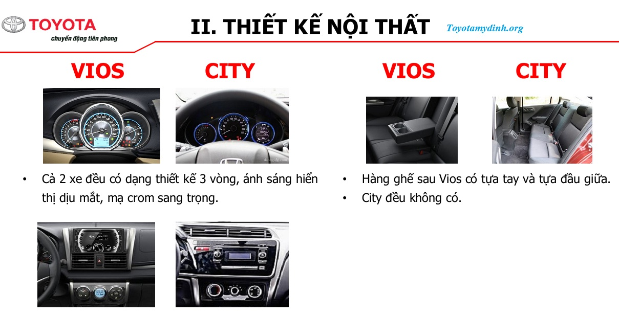 so-sanh-vios-2017-va-honda-city-2017-noi-that-hang-ghe