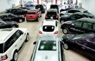 Giá xe năm 2018 có gì biến động?