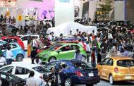 10 mẫu xe ô tô ế ẩm nhất thị trường