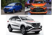 Lý Do Toyota Luôn Đứng Đầu Tại Thị Trường Việt Nam