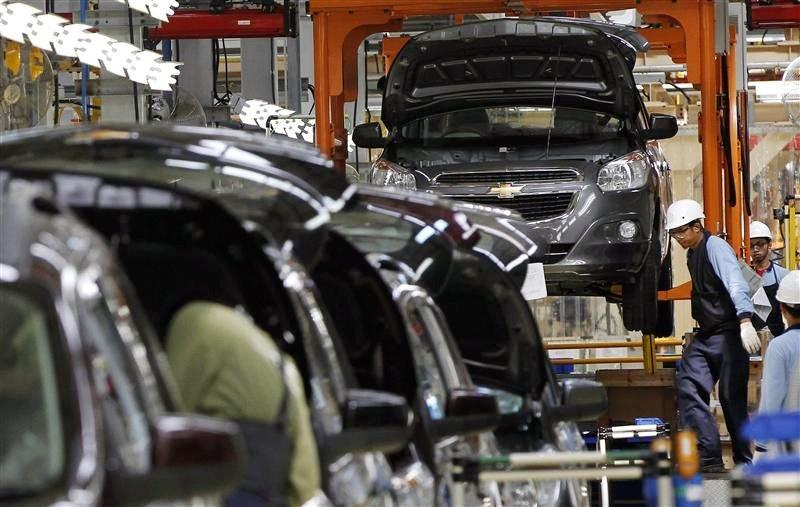 Tin Toyota Mỹ Đình - xe nhập khan hàng