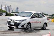 Top 10 mẫu xe bán chạy nhất tháng 6/2019 Vios tiếp tục giữ ngôi vương