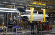 Thủ tướng đồng ý giảm 50% lệ phí trước bạ cho ôtô lắp ráp trong nước dấu hiệu tốt